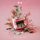 BADSIDE/BIA