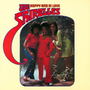 Happy and in Love/The Shirelles