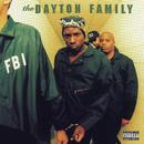 F.B.I./The Dayton Family