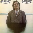 Overcoats/John Hiatt