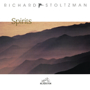 Spirits/Richard Stoltzman