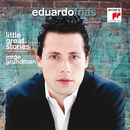 Jorge Grundman: Little Great Stories/Eduardo Frías