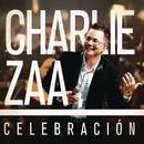 Celebración/Charlie Zaa