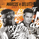 Acredite/Marcos & Belutti
