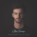 Never Gonna Be The Same feat.Alex Lucas/Alex Germys