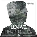 Time After Time (Remixes) feat.Frankie Balou/LUNAZ