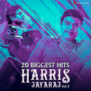 20 Biggest Hits : Harris Jayaraj, Vol. 2/Harris Jayaraj