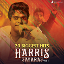 20 Biggest Hits : Harris Jayaraj, Vol. 1/Harris Jayaraj