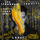Gravity (White Sand Remix) feat.Frances/Leo Stannard