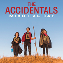 Memorial Day/The Accidentals