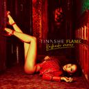 Flame (Kaskade Remix)/Tinashe x Kaskade