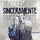 Sinceramente (Ao Vivo) feat.Gusttavo Lima/Solange Almeida