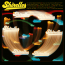 Shirelles (Bonus Track Version)/The Shirelles