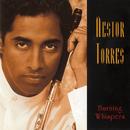 Burning Whispers/Nestor Torres