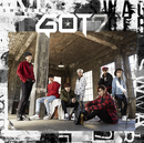 MY SWAGGER/GOT7
