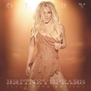 Glory : Japan Tour Edition/Britney Spears