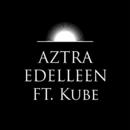 Edelleen feat.Kube/Aztra