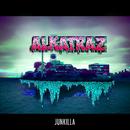 Alkatraz/Junkilla