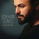 Sonsuzluğa/Gokhan Gunes