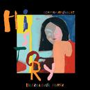 History (Herzeloyde Remix)/Cosmo's Midnight