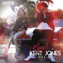 J'ose pas feat.Kent Jones/Lynda
