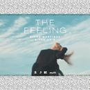 The Feeling/Diana Martinez & The Crib