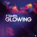 Glowing/FTampa