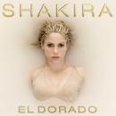 Nada/Shakira