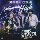 California High/Fernando & Sorocaba