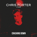 Crashing Down feat.Alithea/Chris Porter