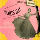 Lullaby Of Broadway/Doris Day