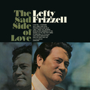 The Sad Side of Love/Lefty Frizzell