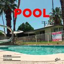 Pool feat.TopGunn/Citybois