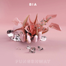 FUNGSHWAY/BIA