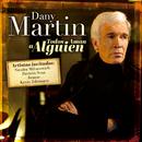Todos Aman a Alguien/Dany Martin
