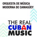 Orquesta de Música Moderna de Camagüey (Remasterizado)/Orquesta de Música Moderna de Camagüey
