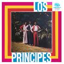 Los Príncipes (Remasterizado)/Los Príncipes