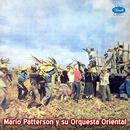 Mario Patterson y Su Orquesta Oriental (Remasterizado)/Mario Patterson y Su Orquesta Oriental