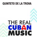Quinteto de la Trova (Remasterizado)/Quinteto de la Trova