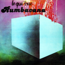 Lo Que Trae Rumbavana (Remasterizado)/Conjunto Rumbavana