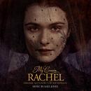 My Cousin Rachel (Original Motion Picture Soundtrack)/Rael Jones