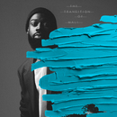 Loved By You feat.Jazmine Sullivan/Mali Music
