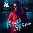 Felices los 4 (4 Versiones)/Maluma