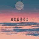 Heroes - EP/Essential Worship