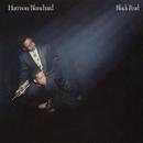 Black Pearl/Harrison/ Blanchard