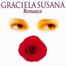 Romance/GRACIELA SUSANA