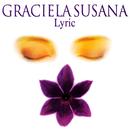 Lyric/GRACIELA SUSANA
