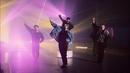 Heartbreaker(Dance Version)/FlowBack