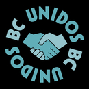 Bicycle feat.Shungudzo/BC Unidos