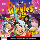 005/Video Stars/Die Punkies